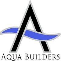 Aqua Builders