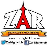 Zar Nightclub