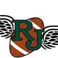 RJ Wings N Things