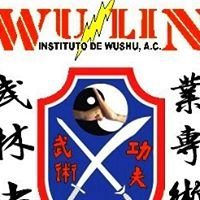 Wulin Instituto de Wushu, A.C.