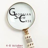 Georgian Showcase