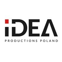 Idea Productions Poland
