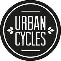 Urban Cycles