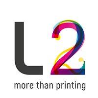 L2 More than printing