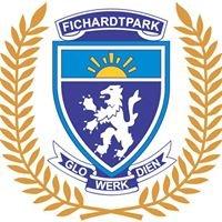 Hoërskool Fichardtpark