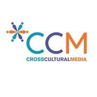 Cross Cultural Media Ltd
