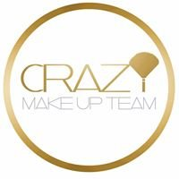Crazy Make Up Team