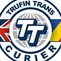 Trufintrans