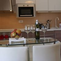 Apartman Vinogradi-Zlatibor