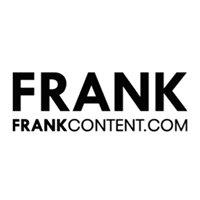 Frank Content