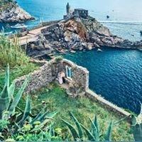 Ślub we Włoszech - 5 Events