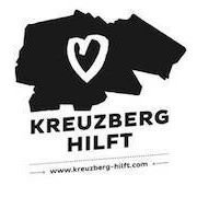 Kreuzberg hilft