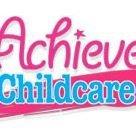 Little Achievements Childcare