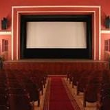 "Kino Cyfrowe ""Centrum"" 3D"