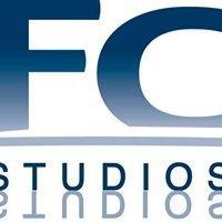 FilmCom Studios