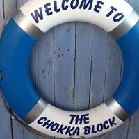 Chokka Block