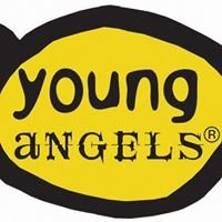 Young Angels Network