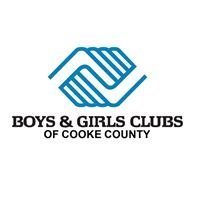 The Boys & Girls Clubs of Cooke County, Inc