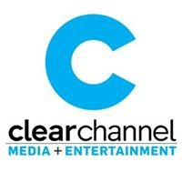 Clear Channel New York