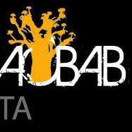 Baobab College PTA