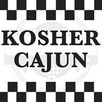 Kosher Cajun New York Deli & Grocery