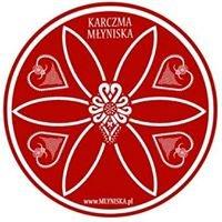 Karczma Młyniska Zakopane - wesela / eventy / konferencje