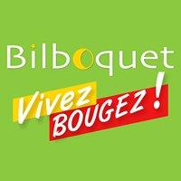 Bilboquet Sport : cerf-volant et loisirs de plein air