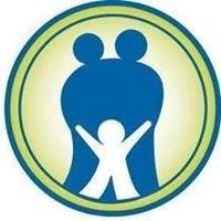Parents as Teachers Valley Heights 498 / Marysville 364