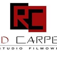 Red Carpet Studio Filmowe