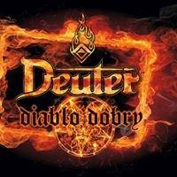 Studio graficzne deuter DLM