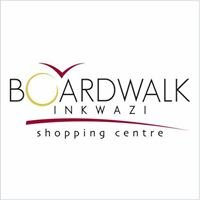 Boardwalk Inkwazi Shopping Centre