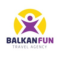 Balkan Fun Official
