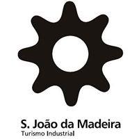 Turismo Industrial em S. João da Madeira