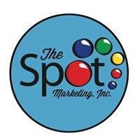 The Spot Marketing, Inc.