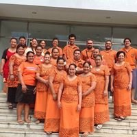 Office of the Electoral Commissioner - Samoa