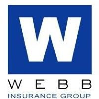 Webb Insurance Group