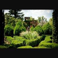 Barnsley Gardens Resort and Spa