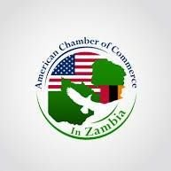 American Chamber of Commerce in Zambia