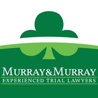 Murray & Murray Co., LPA