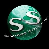 SnS Business Solutions, LLC