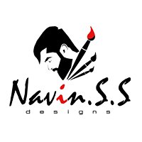 Navin.S.S
