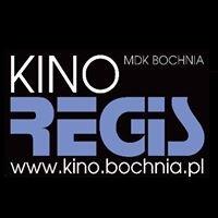 KINO REGIS