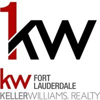 Keller Williams Realty Professionals, Ft. Lauderdale NE