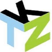 Technologie-Zentrum Kleve GmbH
