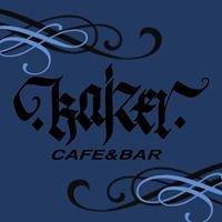Kaizer Cafe & Bar Katowice