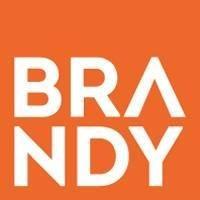 BRANDY creative services