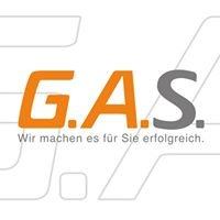 GAS Salzburg