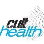 CultHealth