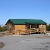Cheney State Park - Kansas Wildlife, Parks & Tourism