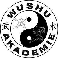 Wushu Akademie